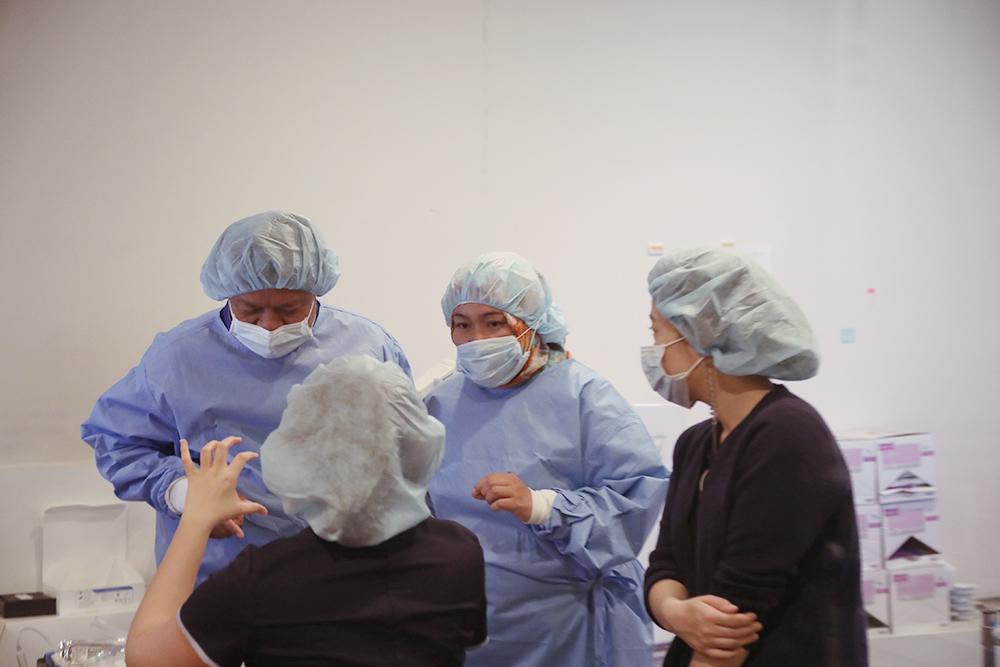 Operasi Lasik dengan BPJS