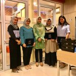 Pelatihan - Wetlab LASIK di Silc LASIK Center Jakarta