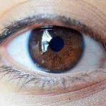 LASIK di SILC LASIK CENTER Hanya Boleh Dilakukan Saat Kondisi Mata Sehat