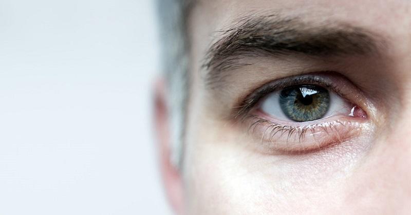 Berencana LASIK Mata di SILC Lasik Center? Perhatikan Dulu 10 Hal Ini.