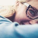 Perhatikan 5 Syarat Sebelum Gunakan Metode Lasik Pada Mata