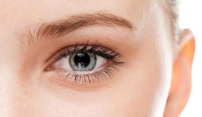 Raih Mata Indah dan Sehat Tanpa Kacamata Lagi? Coba dengan Lasik Di SILC Lasik Center