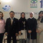 SILC Lasik Center Tawarkan Dua Metode Sembuhkan Ganguan Refraksi