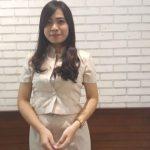 Hidup Perempuan Ini Berubah Drastis Usai Jalani Operasi Lasik di SILC Lasik Center