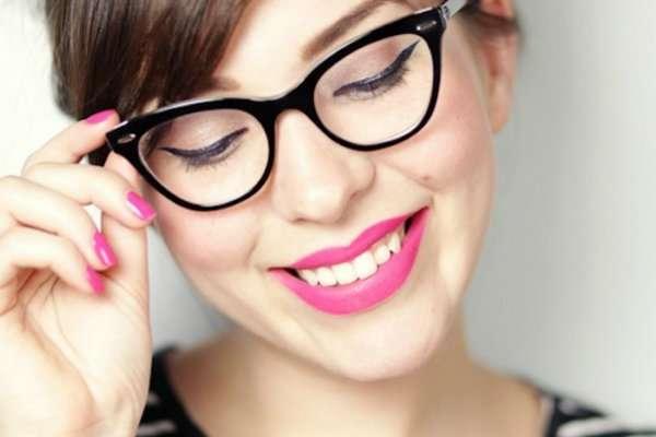 Teknologi LASIK Tawarkan Solusi Tanpa Perlu Kacamata