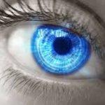 Cara Efektif Menjaga Kesehatan Mata dengan Rumus 20-20