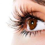 Ini Bahaya Menggosok Mata dengan Tangan Menurut Dokter SILC Lasik Center