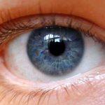 7 Jurus Sebelum LASIK Dilakukan, Jangan Lupa Cek Air Mata