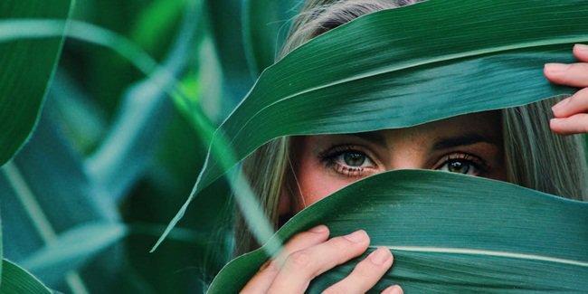Awas, Mengucek Mata Karena Gatal Sangat Berbahaya