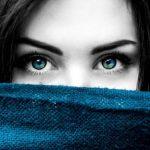 Jaga Kesehatan Mata dengan Rumus 20-20