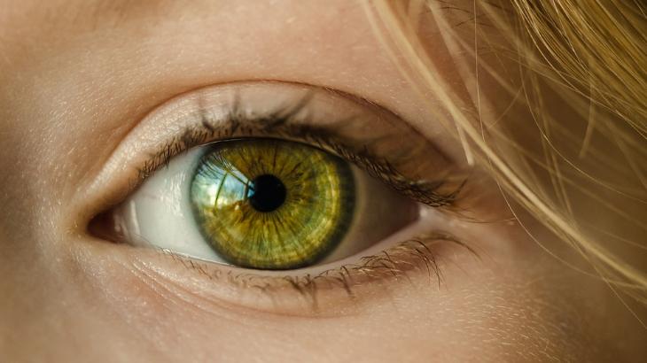 Menurut Dokter SILC Lasik Center Cukup 20 Menit untuk Menjaga Kesehatan Mata