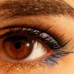Syarat Sembuhkan Mata Minus dengan Lasik