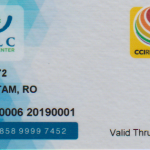 SILC LASIK CENTER - CCI REWARDS