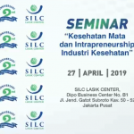 Seminar Mata - SILC LASIK CENTER