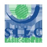 SILC LASIK CENTER