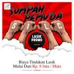 SUMPAH PEMUDA - LASIK PROMO
