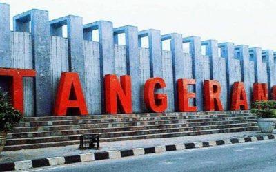 LASIK di Tangerang, Tangerang Selatan