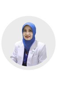 Dr. Sophia Pujiastuti, SpM(K), MM