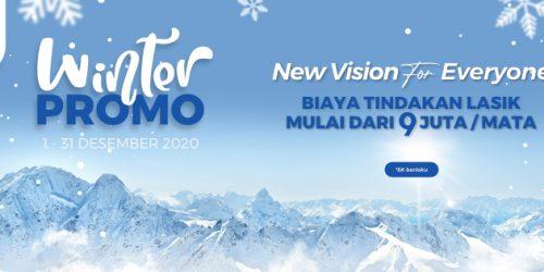 WINTER PROMO 2020 LANSCAPE