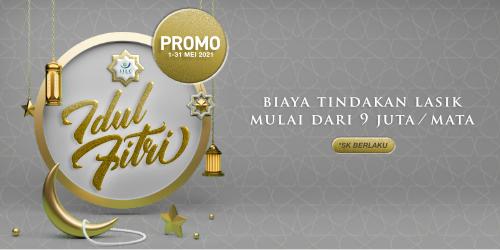 promo MEI WEB